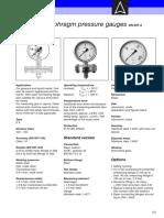 NORMA ISO 8573-1 Calidad Del Aire Comrpimido