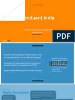 Conduent India_with Edits (1)