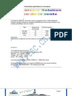 6-exercices-avec-la-solution-module-force-de-la-vente-tsc-ofppt.pdf