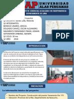PROYECTOS-PUENTE-1 (1)