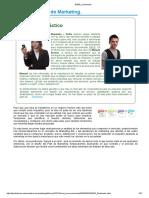 EIE03_Mercado y Plan de Marketing
