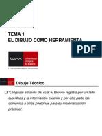 Tema1-ElDibujoComoHerramienta