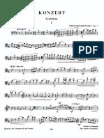 IMSLP05672-Koussevitzky_-_concierto_-_contrabajo.pdf