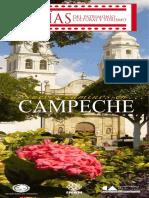guia_campeche.pdf