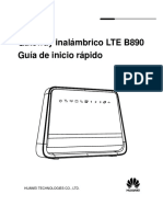 4be312d2a5_b890-53_quick_guide_chile.pdf