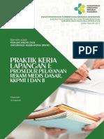 PKL_1_SC_26_10_2017