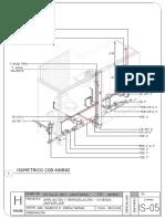 C_ProgramData_Autodesk_RVT 2019_Libraries_Spanish_INTL_PROYECTO DE FONTANERIA - Plano - IS-05 - DETALLE INST- SANITARIAS.pdf