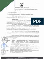 R_CU-293-2015-UAC-reglamento-general-uac.pdf