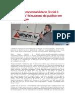 05--RESPONSABILIDADE SOCIAL.docx