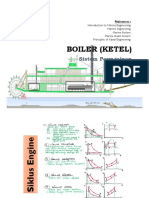 Bab 4 Boiler