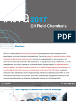 5baee5df 4235 4aee 930d 13671813b398 Investment Workshop 3 Oilfield Chemicals