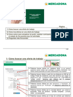 mercadona-guia-portal-candidato-v7.pdf