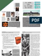 guia-didactica_elninodelpijama.pdf