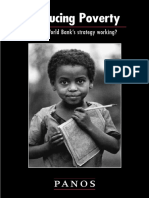 Reducing-Poverty-is-the-World-Banks-Strategy-Working.pdf