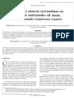 Dialnet-HuellasYMarcasCervantinasEnUnicaMirandoAlMarDeFern-5897826