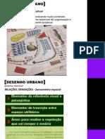 [aula] v2-DESURB-of.projeto+conceitos