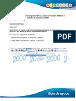 Kipdf.com Importacion de Polizas en Formato Ascii en El Sist 5afabfe78ead0e633d8b4620