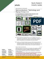 CIBC Semiconductor Primer 4-0-0117