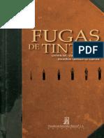 Fugas de Tinta 3 PDF Final