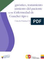 Guia de gaucher.pdf