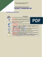 Dicc_2012_Windows_98.pdf