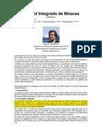 Control Integrado de Moscas Felipe a. Schlapbach (Recovered)