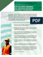 politicacastellano.pdf