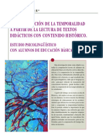 Reconstrucción de Temporalidad Historico_Pellicer[1]