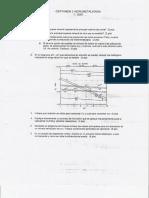 Certamen 2 - 2007.pdf
