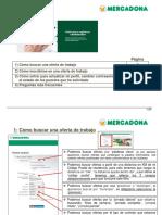 guia-portal-candidato-v7.pdf