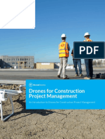 Drones in Construction Management FV3