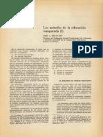 Los metodos de la educación comparada.pdf