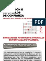 Estimacion_e_intervalos.pdf