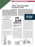 ARTCULO_TCNICO.pdf