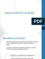 anestésicos locales CLASE 7 (1).pptx