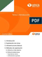 Tema_1_Repaso_de_minería[1].pdf