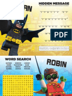 LEGOBatmanMovie_ActivityBook