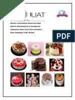 cupcakes.docx