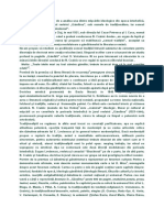 215722316-Gandirea-Si-Gandirismul.pdf