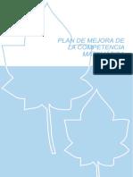 planmejoramatematicas.pdf