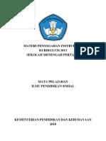 12. Modul IPS.pdf