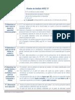 Niveles de Analisis Del Wisc IV (3)