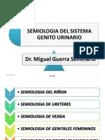 Examen Uro Genital