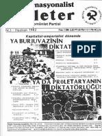 Ent Proleter 03