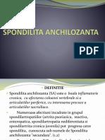 SPONDILITA ANCHILOZANTA.pptx