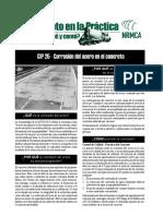 CIP25es.pdf