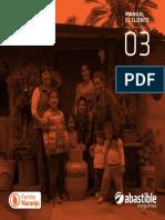 ABASTIBLE-Manual.03.ElCliente.pdf