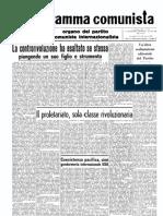 1964-ilpc-16.pdf