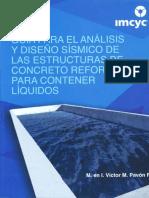 GUIA_PARA_EL_ANALISIS_Y_DISEÑO_SISMICO_DE_LAS_ESTRUCTURAS_DE_CONCRETO_REFORZADO_PARA_CONTENER_LIQUIDOS .pdf