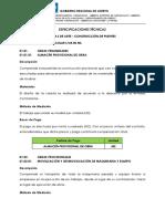 3.-ESPECIFICACIONES-TÉCNICAS-YURIMAGUAS-JEBEROS-PUENTE.pdf
